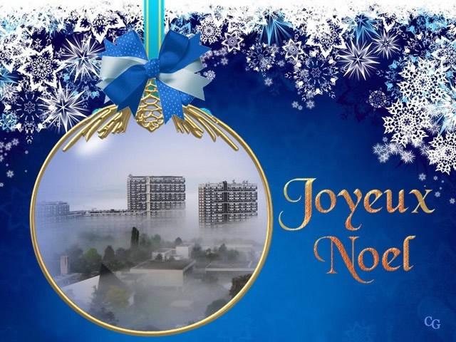 Fêtes & Occasions : Noël 1812071056121858216028678
