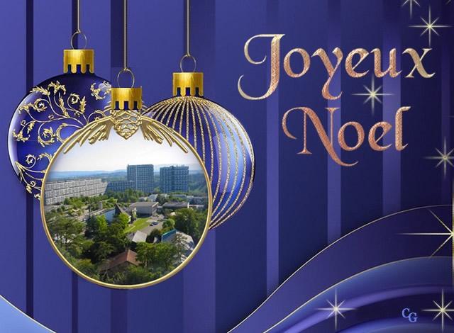 Fêtes & Occasions : Noël 1812071056121858216028679