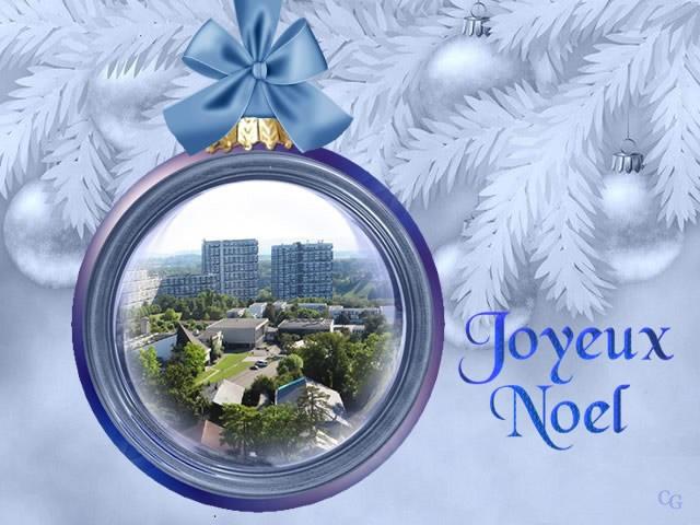 Fêtes & Occasions : Noël 1812071056121858216028680