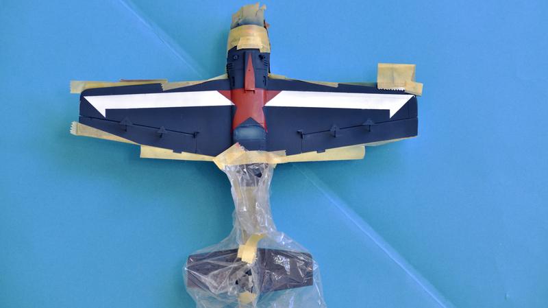 [NeOmega] 1/48 Voltige Unlimited Sukhoi Su-31 Kathel Boulanger 2008 - Page 2 18120804490511241916029357