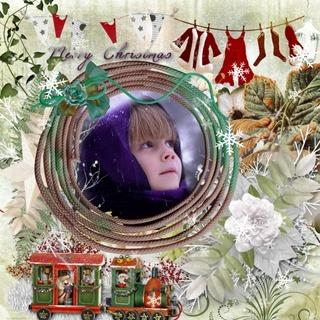 kittyscrap_FairyChristmasTime_pageArmelle3