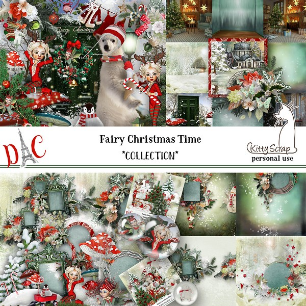 preview_FairyChristmasTimeCol_kittyscrap