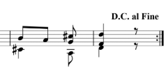Transcription J Cancan