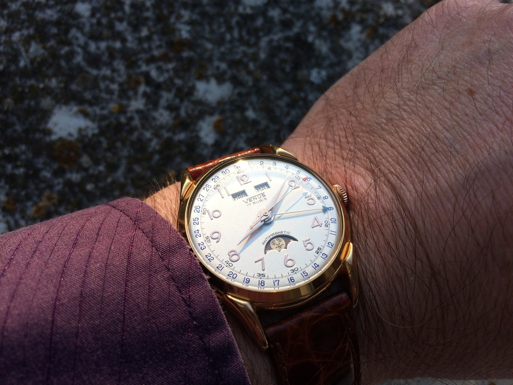 Montres aujourd'hui... - Page 36 18121409153823124316036526