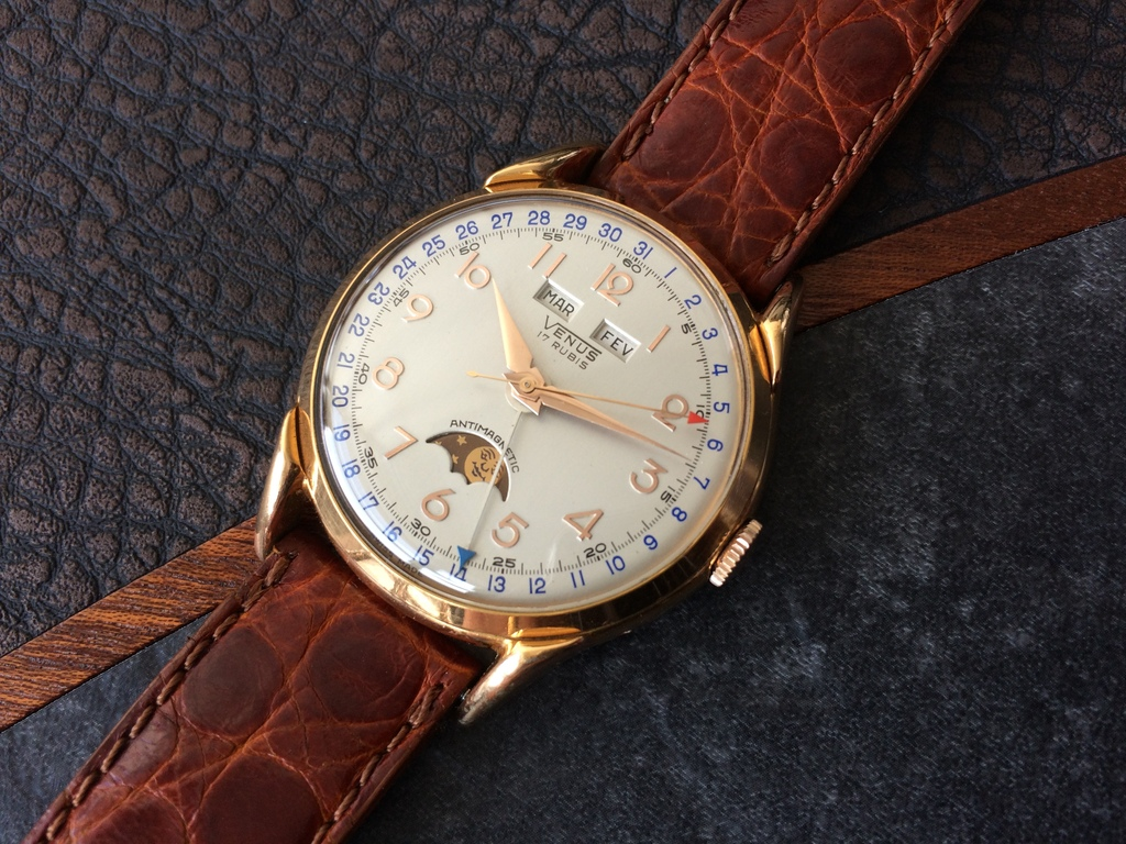 Montres aujourd'hui... - Page 36 18121409153923124316036527