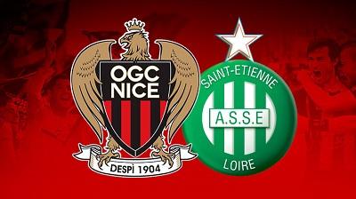 Nice-ASSE