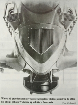 MS 406 - 1940 - 48° Classic Airframes - Page 3 Mini_1812170116438762616039740