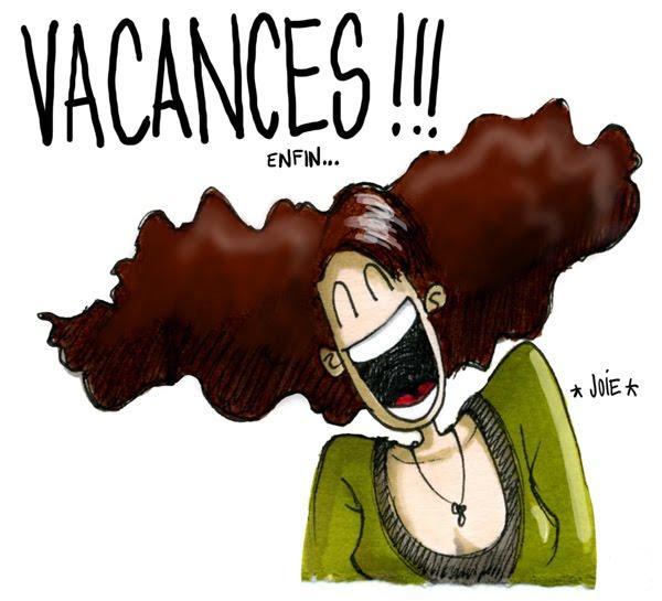 VacancesEnfin...