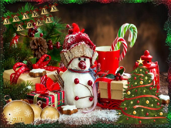 Offres de signatures de dernière minute pour la Noel 18122111562523641616045381