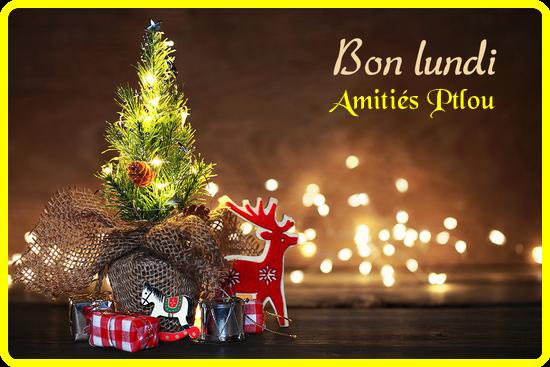 Bonjour, bonsoir 2018 - Page 14 18122310465923641616047598