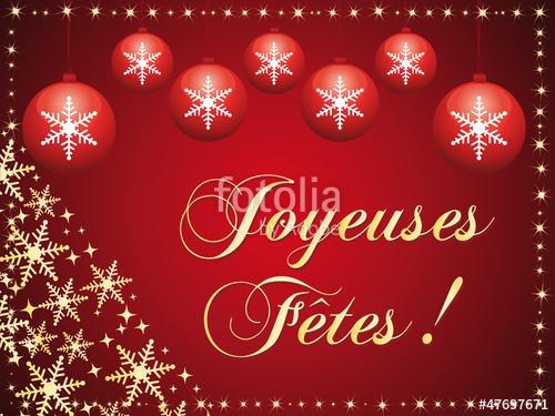 Bonjour, bonsoir 2018 - Page 13 18122310533023641616047605