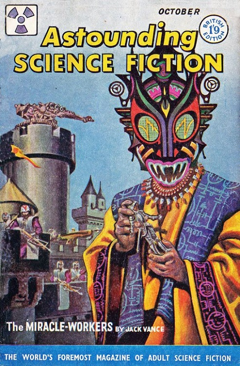 PULPOCOVER - Astounding Science Fiction dans Pulpocover 18122608121115263616049478