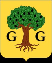 Herauderie Travaux - Gignac-la-Nerthe grand