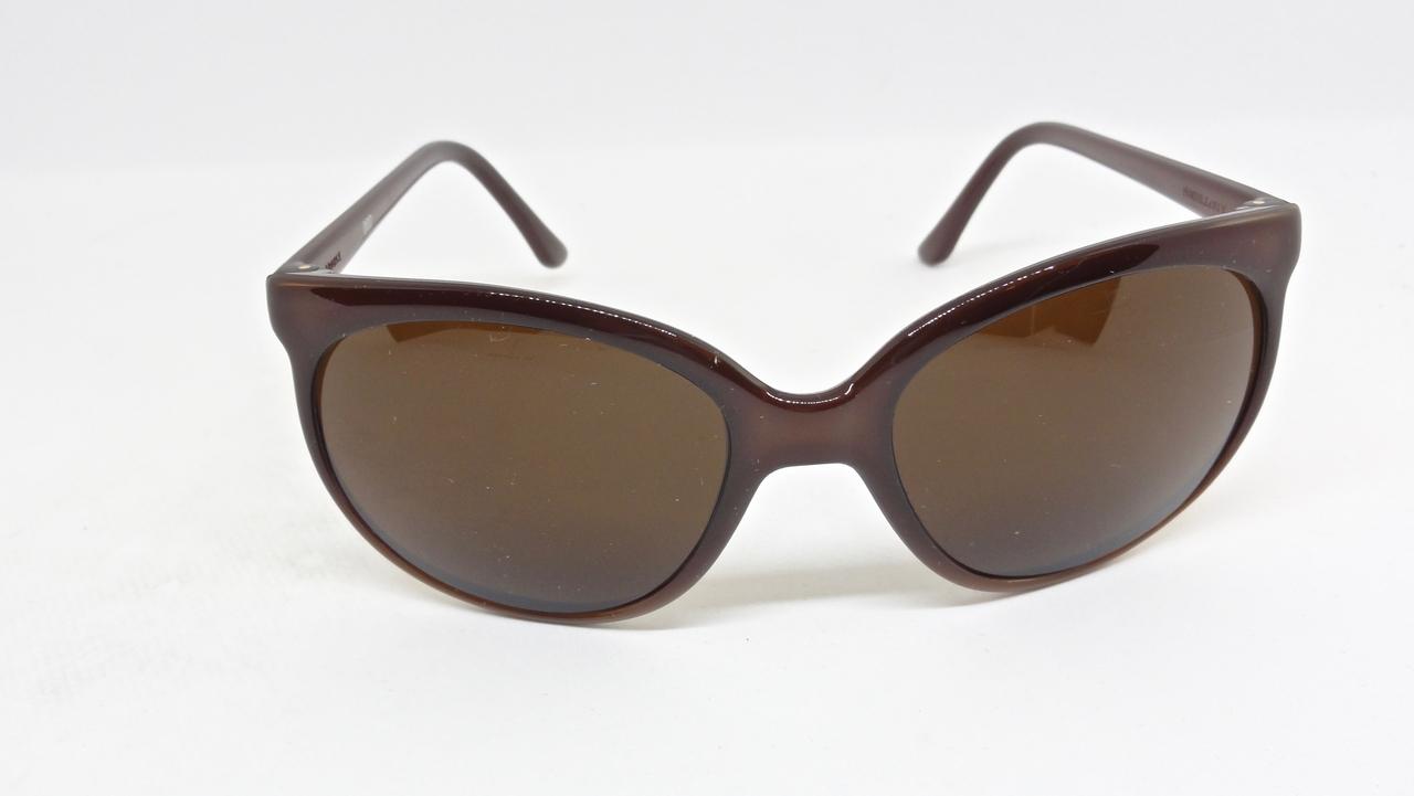 9e5cf08971a New vuarnet sunglasses cateye vintage glacier jpg 1280x721 Vuarnet cateye  style sunglasses