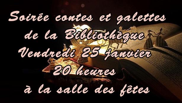 conte et galette 2019(615)