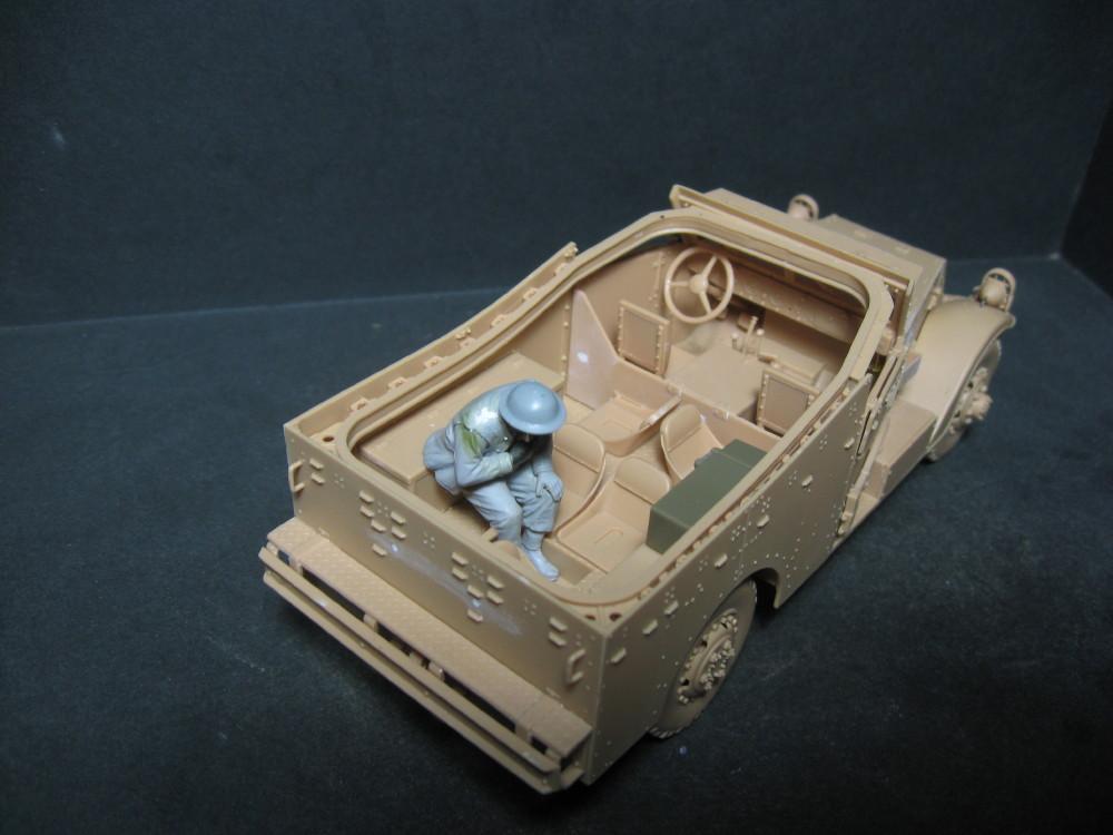 M3A1 Scout Car 18122806375023329216052055