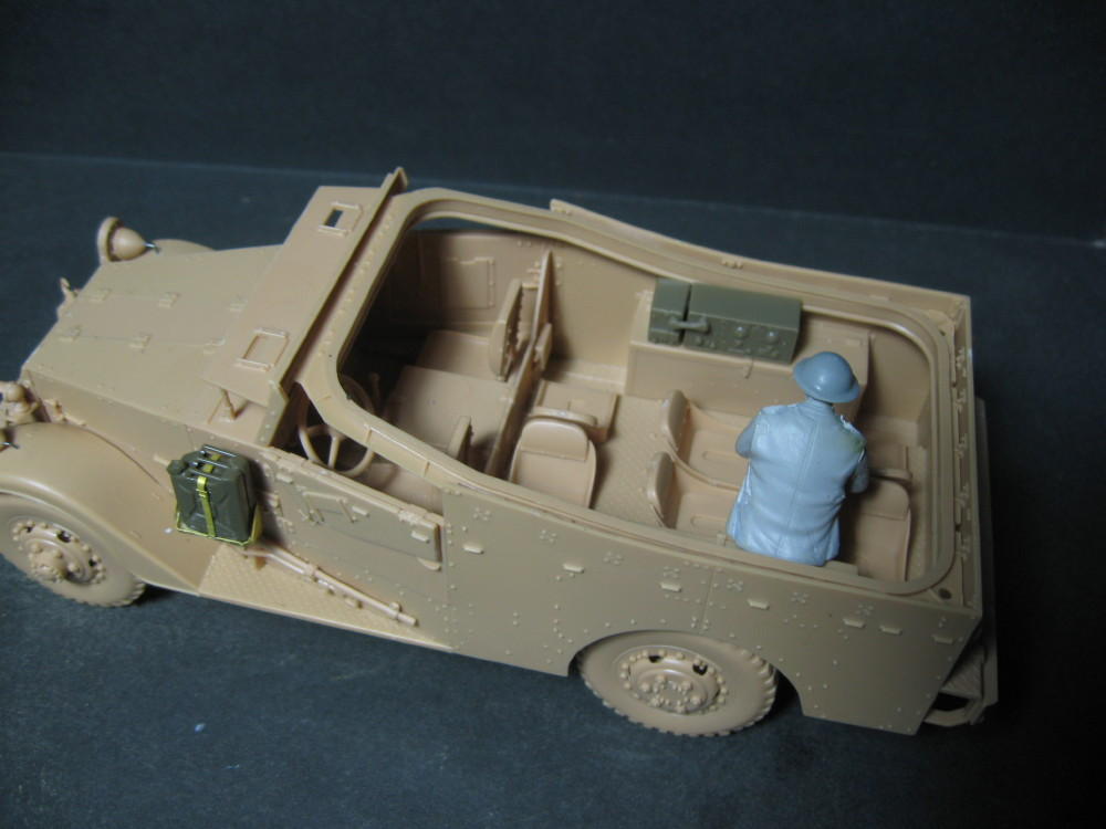 M3A1 Scout Car 18122806375223329216052056