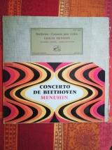 Vends disques de musique classique/opéra ou échange... - Page 5 Mini_18122809100524556716051395