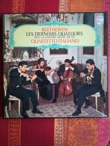 Vends disques de musique classique/opéra ou échange... - Page 5 Mini_18122809105724556716051398