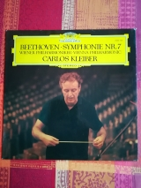 Vends disques de musique classique/opéra ou échange... - Page 5 Mini_18122809115124556716051400