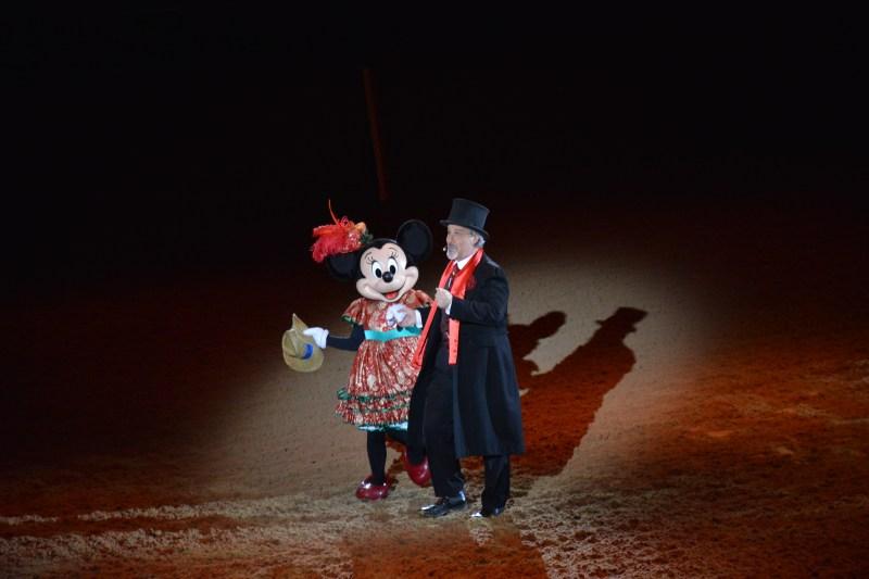 La Légende de Buffalo Bill… avec Mickey et ses Amis ! - Page 7 18123010013023968016053882