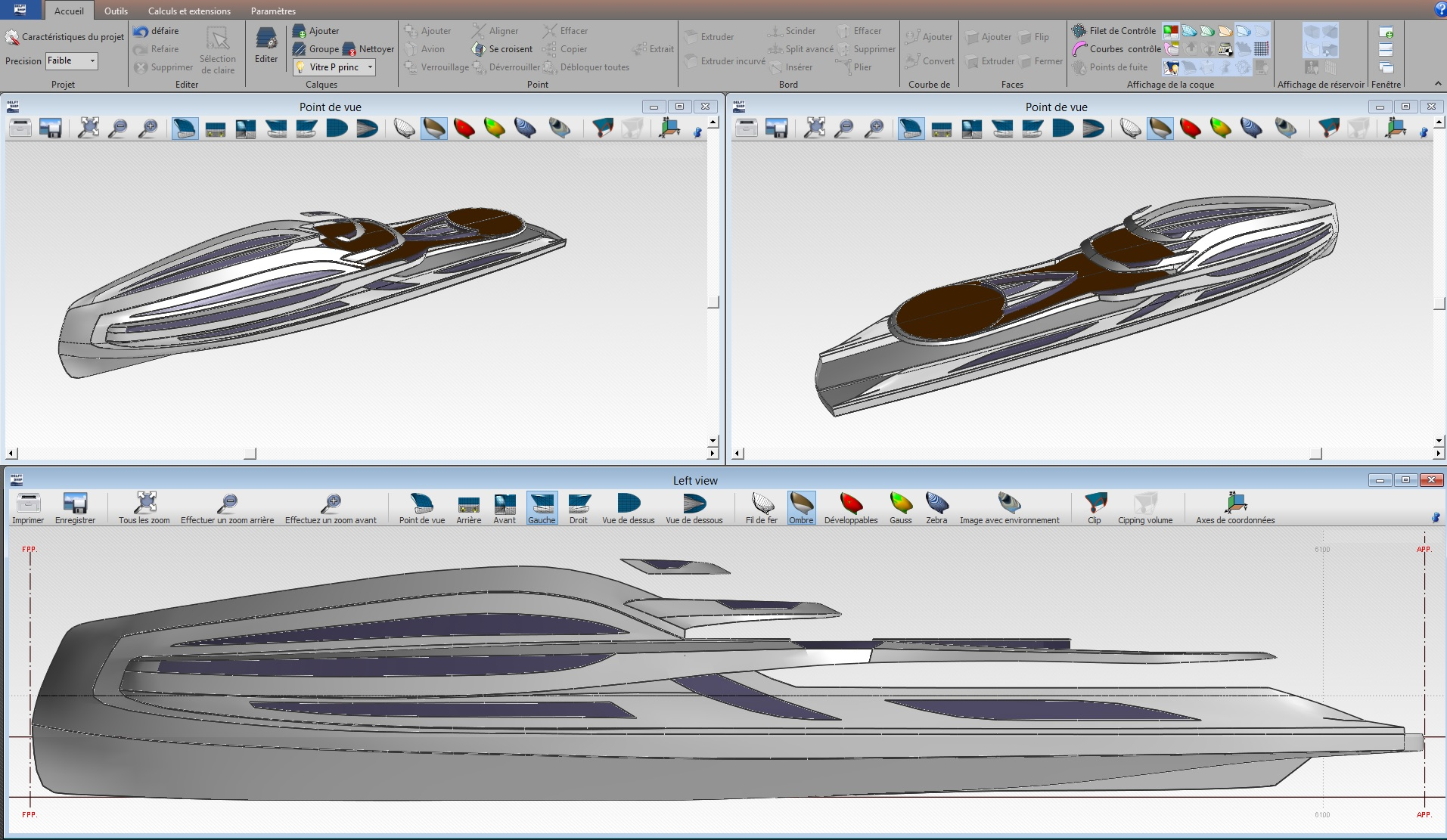 Xbow mega yacht - Page 3 1812310346005350416055144