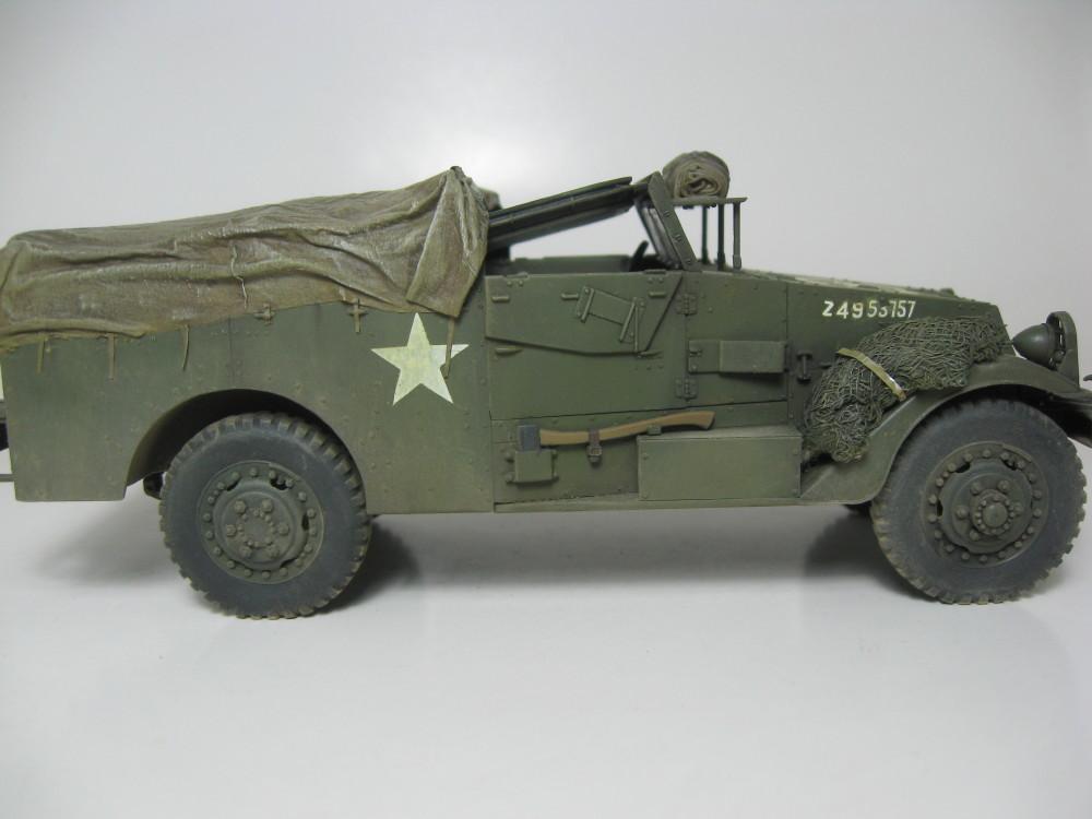 M3A1 Scout Car 18123104063623329216054740