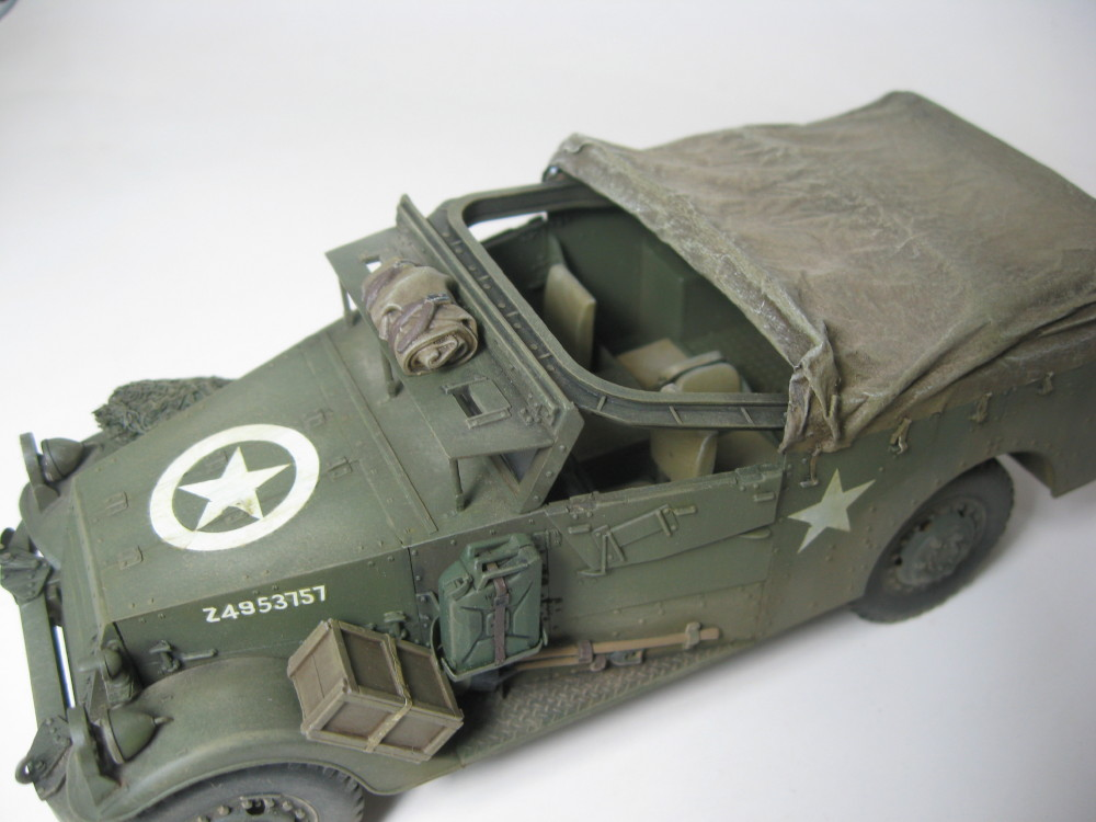 M3A1 Scout Car 18123104064123329216054743