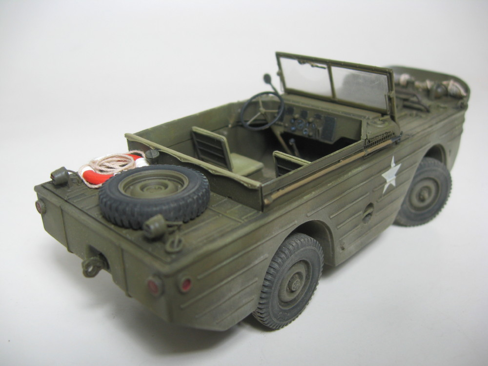 Ford Jeep GPA 18123104064423329216054746