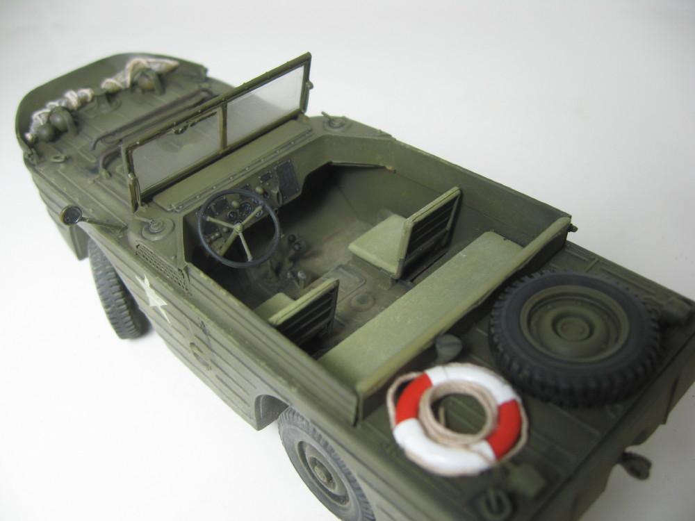 Ford Jeep GPA 18123104064623329216054747