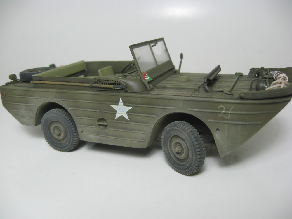 Ford Jeep GPA 18123104064623329216054748