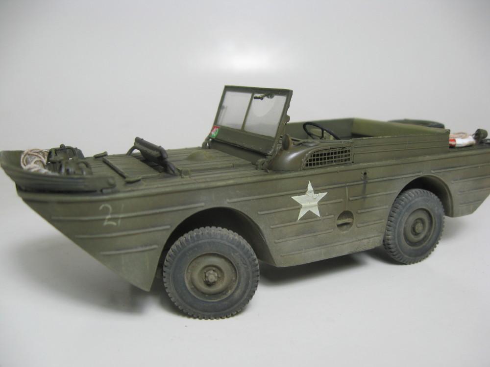 Ford Jeep GPA 18123104064923329216054749