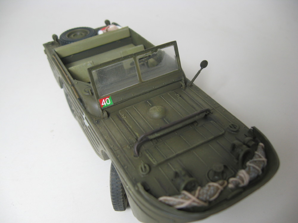 Ford Jeep GPA 18123104064923329216054750