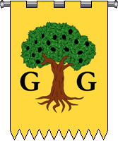 Herauderie Travaux - Gignac-la-Nerthe-oriflamme