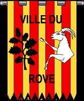 Herauderie Travaux - Rove-oriflamme