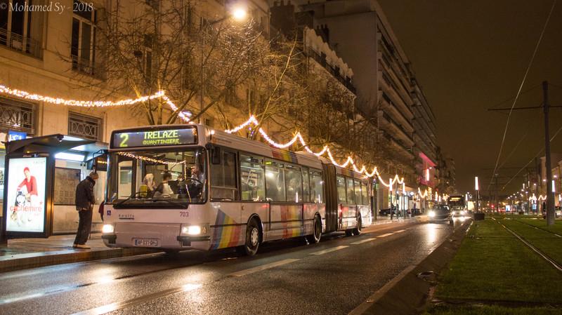 Angers (49) - IRIGO  19010105184019360316055911