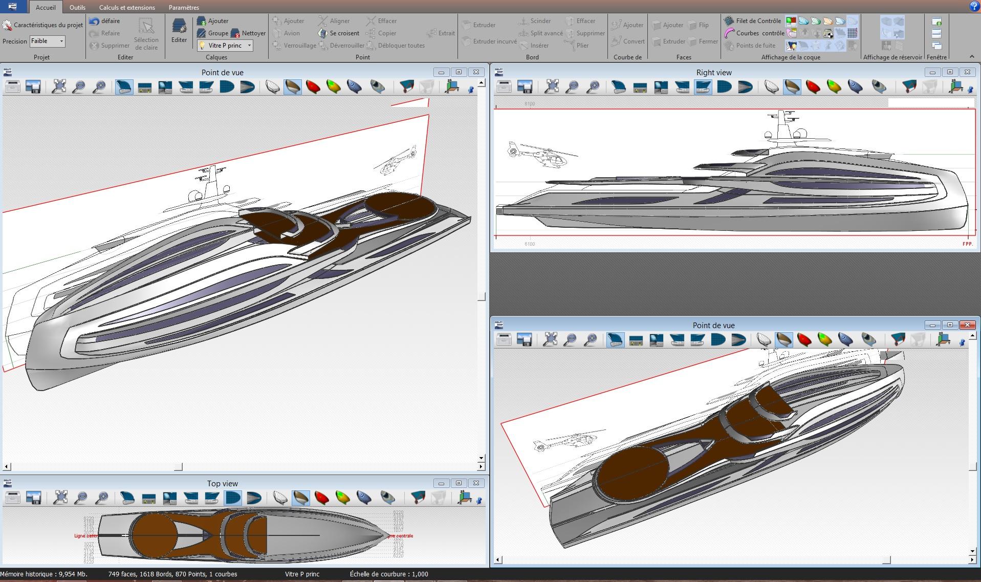 Xbow mega yacht - Page 3 1901020908485350416057353