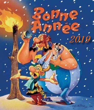 Bonne année!!!  1901021206396086016056620