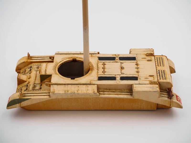 A13 Mk.I Cruiser [S-Model, 1/72] 19010302123624220516058219
