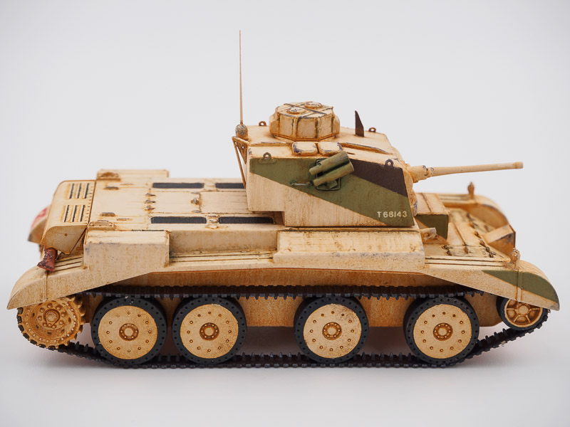 A13 Mk.I Cruiser [S-Model, 1/72] 19010302123824220516058221
