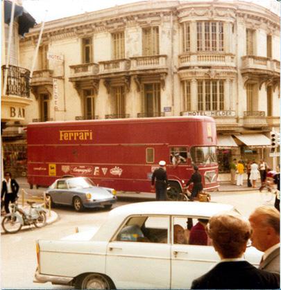FerrariTrnsprtrFrnc1