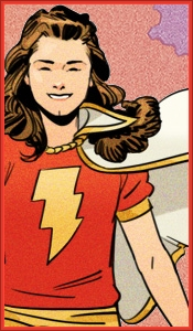 WOW ! Incredibles Adventures ! [Fiche RP : Mary Marvel] 19010407060924474816064398