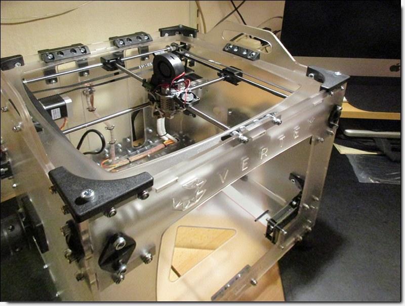 Imprimer en 3D (Pierre) - Page 6 19010504480923615716065567