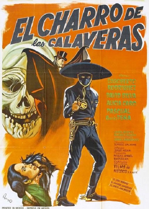 19010507001715263616064710 dans Cinéma bis mexicain
