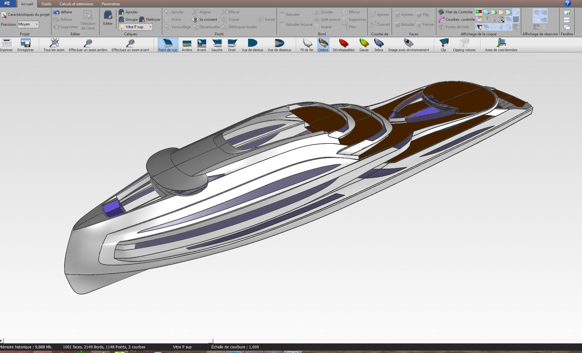 Xbow mega yacht - Page 3 1901050824445350416065835