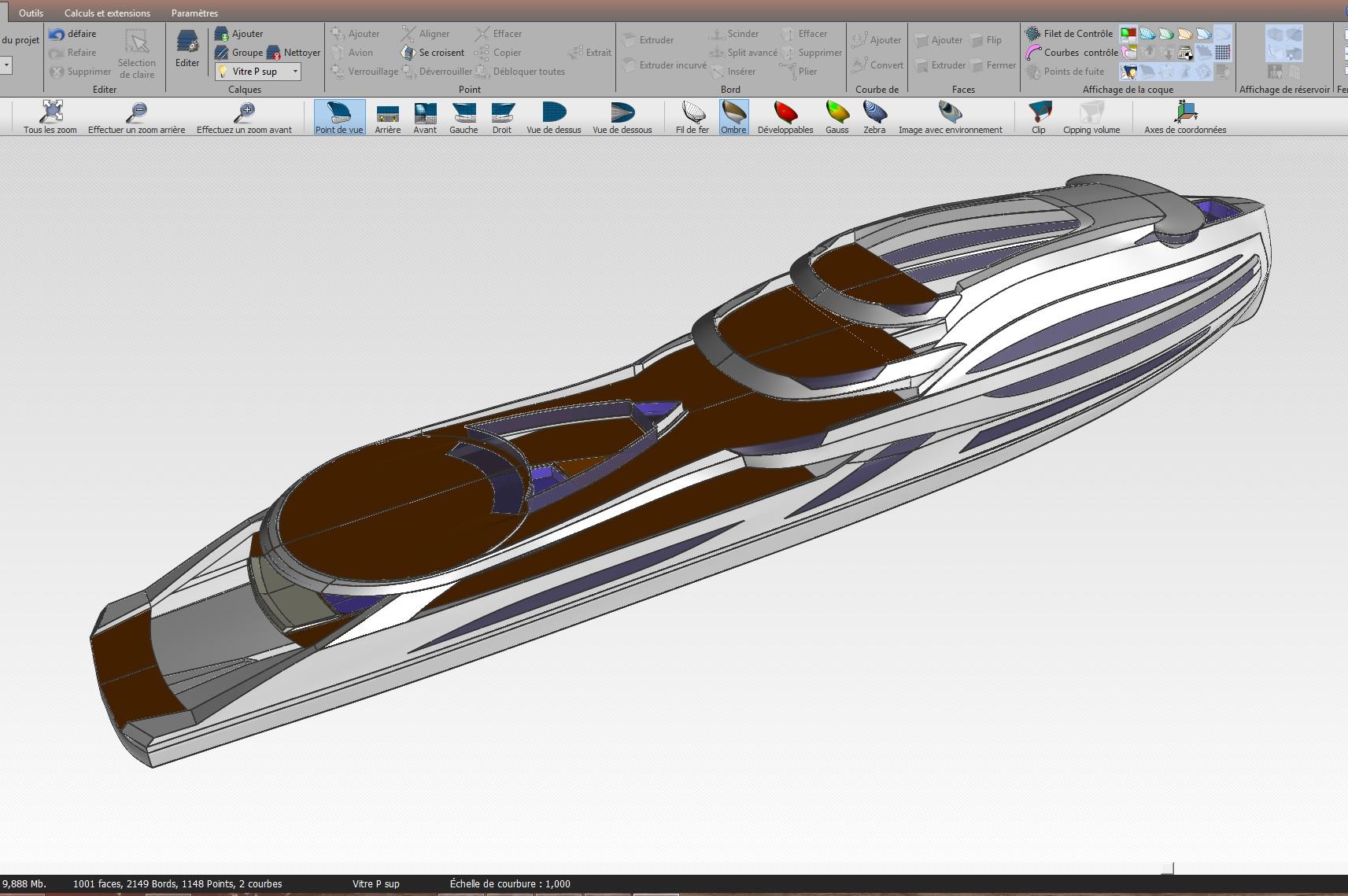 Xbow mega yacht - Page 3 1901050824445350416065836