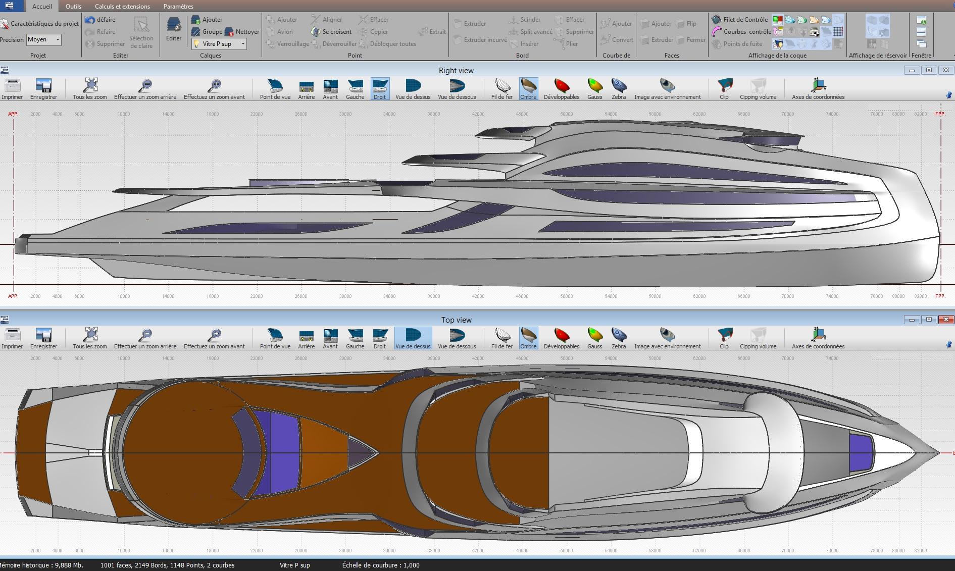 Xbow mega yacht - Page 3 1901050829385350416065838