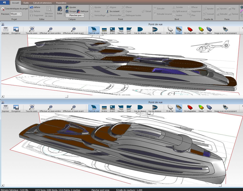 Xbow mega yacht - Page 3 1901060448025350416066734