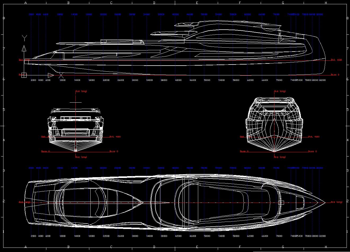 Xbow mega yacht - Page 3 1901060454385350416066754