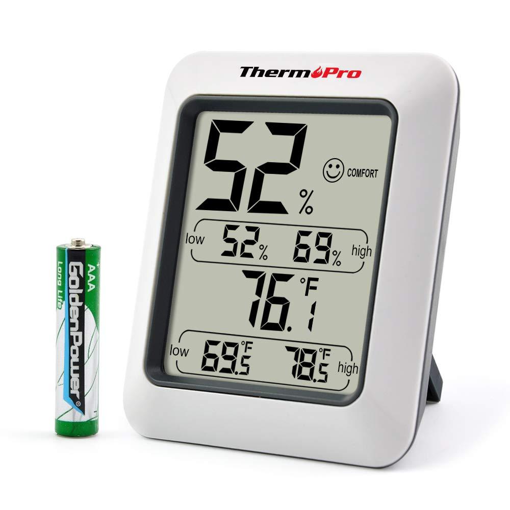 Humidificateur - Idéal en hiver - 19010803240421251116068978